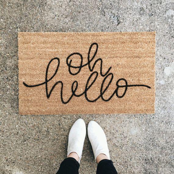 fafe061dab4c6291741b4aaa52500b51--outdoor-doormats-coir-doormat